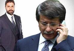 Erhan Çelikten telefon skandalı haberine sert tepki