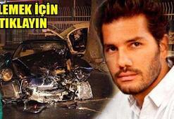 Rüzgar Çetin mahkemeye başvurdu: Ben eğitimli ve naif bir insanı...