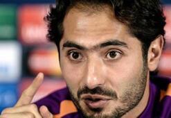 Galatasaraydan Hamit Altıntopa borç sözleşmesi