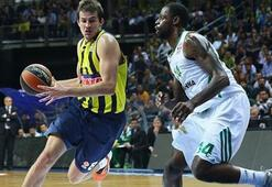 Skorerden Fenerbahçe-Panathinaikos maçına 4 bilet