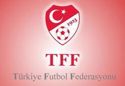 Türkiye Kupasında sonuçlar