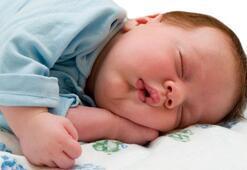 Bebeğinizin sesine kulak verin