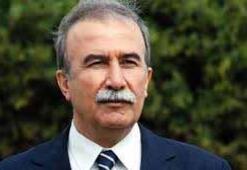 Hanefi Avcıdan seçim komplosu iddiası