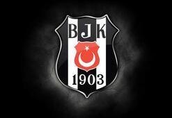 Beşiktaştan savunmaya 130 milyon TL