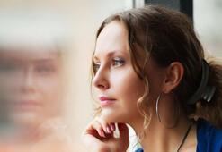 Sosyal fobi sizi yalnızlaştırmasın