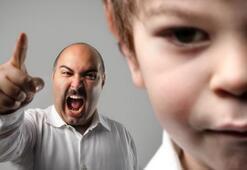Ceza, çocuk istismarına neden oluyor