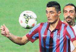 Trabzonsporun yükü ağır: 240 milyon lira