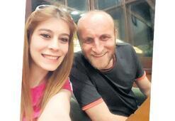 Altay, 'hayatının anlamı'yla evleniyor