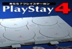PlayStation 4 Dedikoduları Artıyor