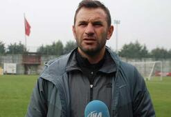Okan Buruk, Galatasaray maçı sonrası ilk kez konuştu