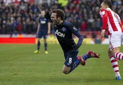 En yüksek transfer bedeli Manchester Unitedın