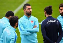 Arda Turan bombası Yeni adresini açıkladılar...