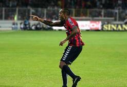 Trabzonspordan Nobre harekatı