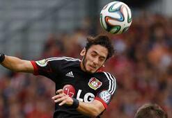 Bundesligada transfere 283 milyon euro harcandı
