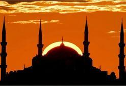 Ramazan bayramı tatili kaç gün