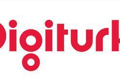 EuroLeague 5 sezon boyunca Digiturkte