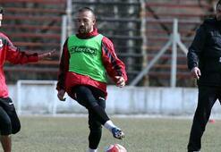 TKİ Tavşanlı Linyitsporda 6 transfer