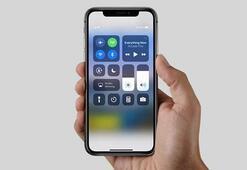 iPhone Xin bataryası kaç mAh iPhone X kaç mAh batarya ile gelecek