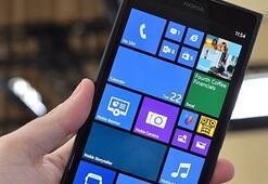 Nokia Yeni Modeliyle Geldi