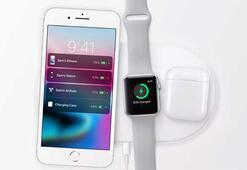 Apple Watch Series 3 şarj olurken bağlantı sorunu yaşıyor