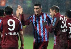 Trabzonspor 9. kupayı istiyor