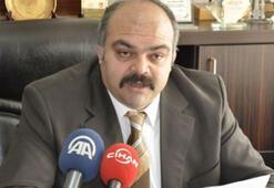 Mahmut Demir: Naimin herkese selamı var