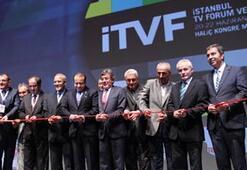 iTVF 2014 için geri sayım başladı