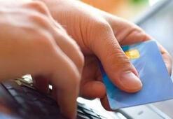 5 günde kredi kartı ile servet harcadık