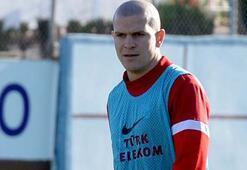 Bourceanudan Trabzonspor taraftarına büyük övgü
