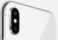 iPhone X parçalarının siparişleri azaltıldı