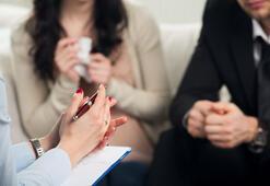 Kanserli hastaların psikolojik mücadelesi