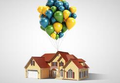 Sektörde balon var mı yok mu