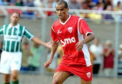 Rivaldo kulübünü satıyor