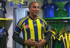 Fenerbahçeye eski dosttan ziyaret