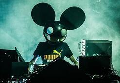 Disney Deadmau5 adlı müzisyene dava açtı