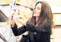 Tedbirli Jolie