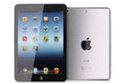 iPad Mini Stokları Tükeniyor
