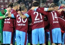Trabzonsporda ödemeler yapıldı