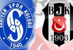 Bilic Beşiktaş Sarıyer maçını böyle yorumladı