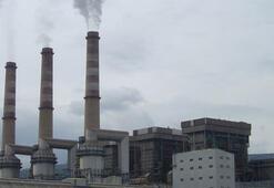 EMOdan termik santral açıklaması: İptal edilsin