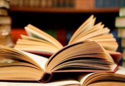 20.Yüzyılın en önemli 20 romanı