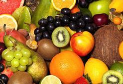 Vitamin ve minerallerin faydaları nelerdir