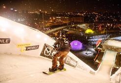 FIS Snowboard Dünya Kupası
