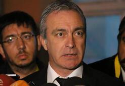 Önder Özenden silahlı gece açıklaması