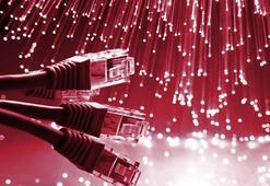 Meclis internette sansürü kabul etti