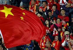 Çinde kaybolan yıldızlar