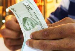 Bakan açıkladı Asgari ücrete devlet desteği...