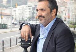 Yavuz Bingöle 5 kuruşluk tazminat davası