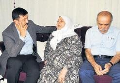 AK Partili Hamza Dağ'dan  engellilere destek sözü