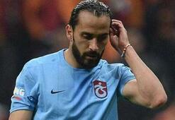 Eskişehirspor, Erkan Zenginle anlaştı